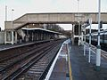 Tulse Hill stn Thameslink look north2.JPG