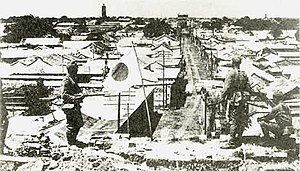Tungchow Incident.jpg