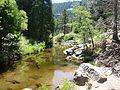 Tuolumne County, CA, USA - panoramio (1).jpg