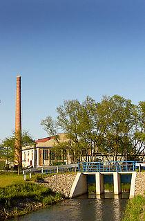 Tur, Kuyavian-Pomeranian Voivodeship Village in Kuyavian-Pomeranian Voivodeship, Poland