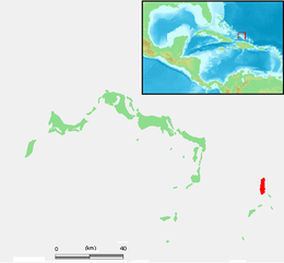 Turks and Caicos Islands - Grand Turk.PNG