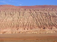 Turpan-flaming-mountains-d02.jpg