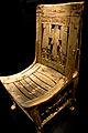 Tutankhamun - The King's Chair.jpg