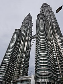 Twin tower Malysia.jpg