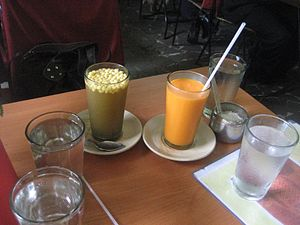 Two Indian Drinks.jpg