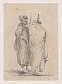 Two Standing Figures Met DP890220.jpg