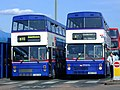 Two West Midlands Travel MCW Metrobuses.jpg
