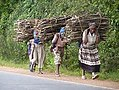 Two african womans at hard work.jpg