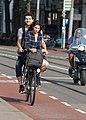 Two people on bike Amsterdam 2016-09-15-6785.jpg