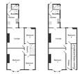 Tyneside flat floorplan.png