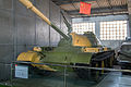 Type 59 in the Kubinka Museum.jpg