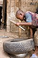 Tyre shop worker1.jpg
