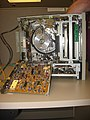 U-Matic VCR on end.jpg