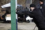 U.S. & Romanian Forces Conduct Bilateral Training 150226-M-XZ244-187.jpg