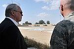 U.S. Ambassador Visits Balads Leadership and PRT DVIDS273680.jpg