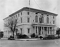U.S. Post Office, Gadsden, AL 2.jpg