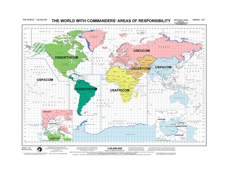 File:U.S. Unified Command Plan Map 2008-12-23.png