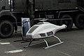 UAV Saab Skeldar.jpg