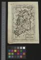 UBBasel Map Irland 1685-1686 Kartenslg Mappe 238-57d.tif
