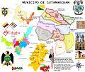 UBICACION DE SUTAMARCHAN.jpg