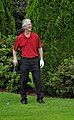UFV golf pro-am 2013 29 (9204542800).jpg