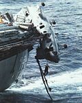 UH-46 crash on USS Suribachi (AE-21) in September 1992.jpg