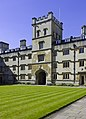 UK-2014-Oxford-Exeter College 01.jpg