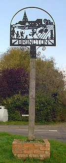 UK Brington (Cambridgeshire).jpg