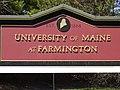 UMF Sign.jpg