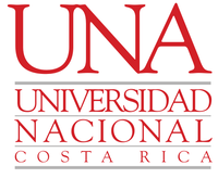 http://www.una.ac.cr