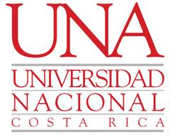 Universidad Nacional de Costa Rica - Wikipedia, la enciclopedia libre