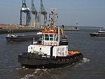 UNION HAWK - IMO 9406439 - Callsign ORPQ, Berendrechtsluis, Port of Antwerp, pic3.JPG