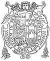 UNMSM logo2.jpg