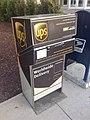 UPS (13919955981).jpg