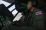 US, Thai pilots conduct flight training 150207-A-zz999-098.jpg