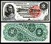 US-$2-SC-1886-Fr.242.jpg