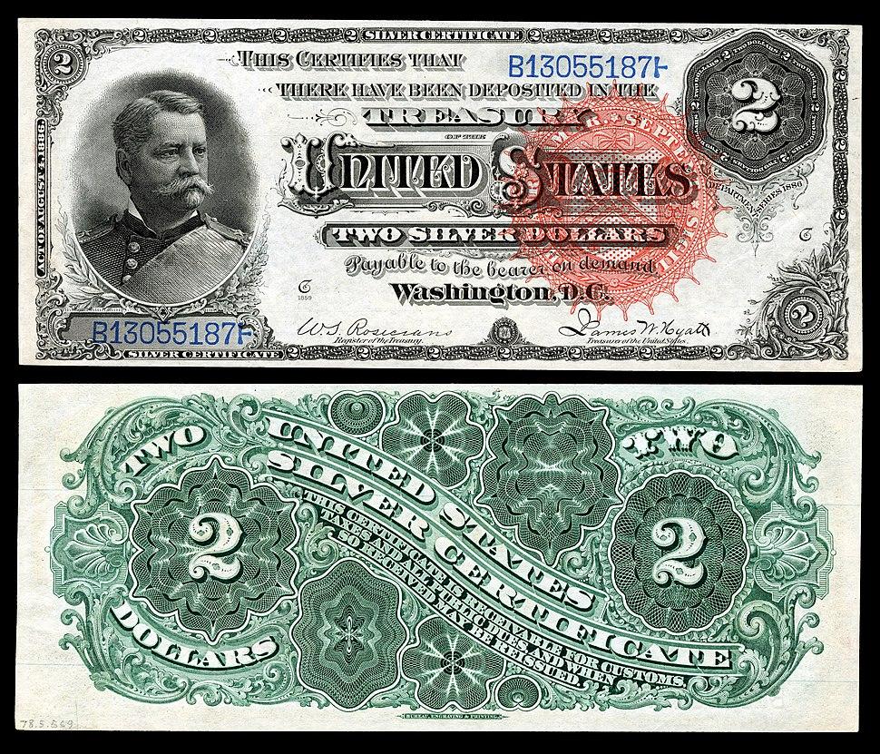 US-$2-SC-1886-Fr.242