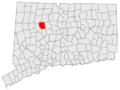US-CT-Harwinton.png
