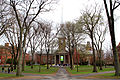 USA-Harvard Memorial Church.jpg