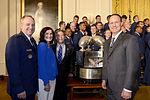 USAFA takes CINC Trophy 150507-F-EK235-486.jpg