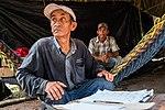 USAID Measuring Impact Conservation Enterprise Retrospective (Guatemala; Rainforest Alliance) (40304390991).jpg
