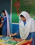 USAID Pakistan0192 (26657492449).jpg