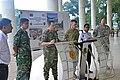 USARPAC, Bangladesh kick off the 2015 Pacific Resilience exercise 150830-A-TR316-004.jpg