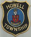 USA - MICHIGAN - Howell Township.jpg