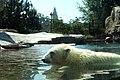USA - San Diego (1387009830).jpg