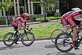 USA Cycling 2014 (13906823938).jpg