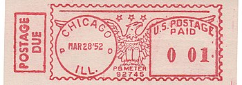 USA meter stamp PD-A4p1.jpg
