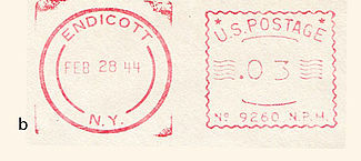 USA stamp type H3b.jpg
