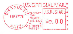 USA stamp type OO-A2.jpg