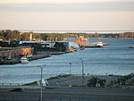 USCGC Biscayne Bay, moored in Toronto -f.JPG